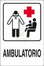 Ambulatorio